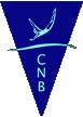 CN Badalona
