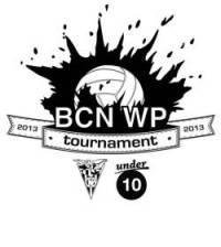bcnwpunder10