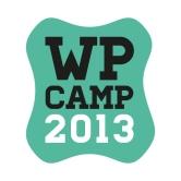 wp camp