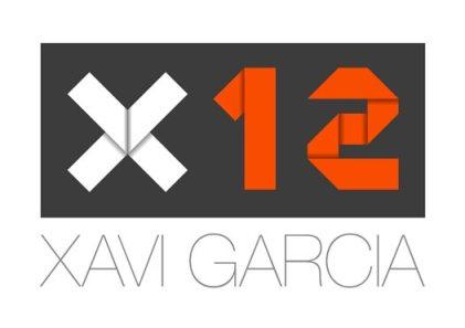 Logo-X12-01