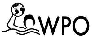 wpo-logo-black-300x128