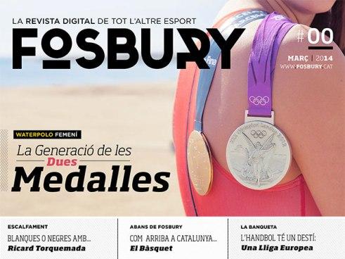 Fosbury_00_v4-1