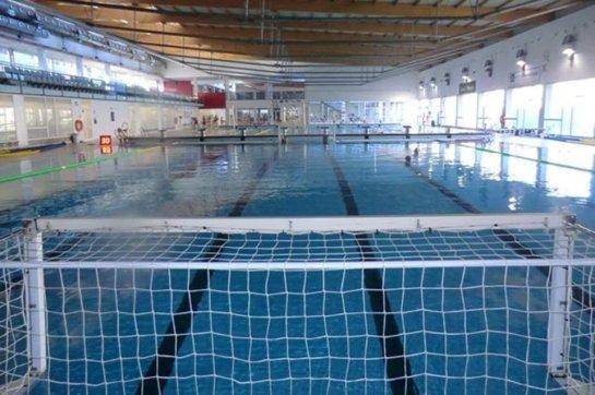 manresa_waterpolo