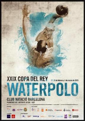 copadelreiwaterpolo2015