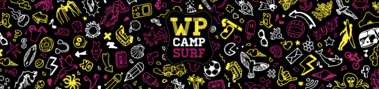 Header-WP-CAMP-SURF-1024x241
