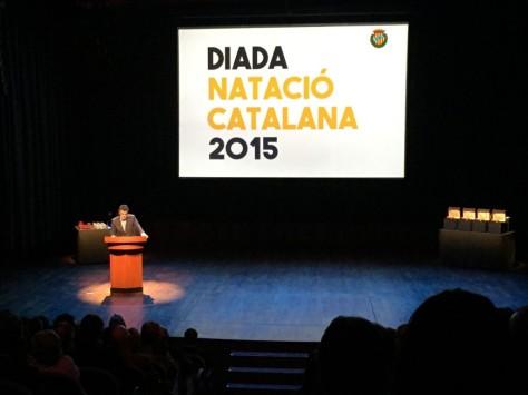 foto-diada-2015-1-1024x768