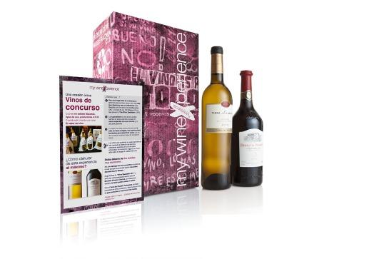 wineissocial