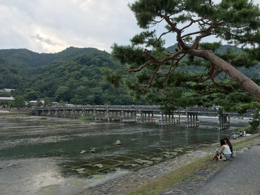 japon_arashiyama1