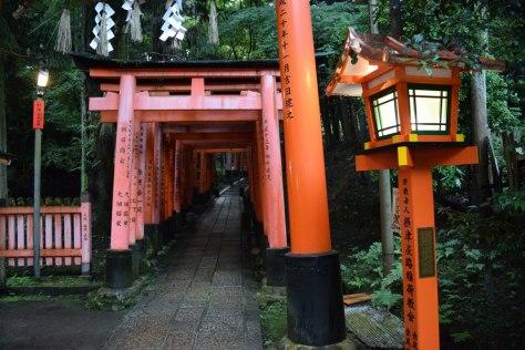 kioto_fushimi