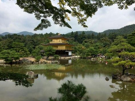 kioto_palacio_dorado