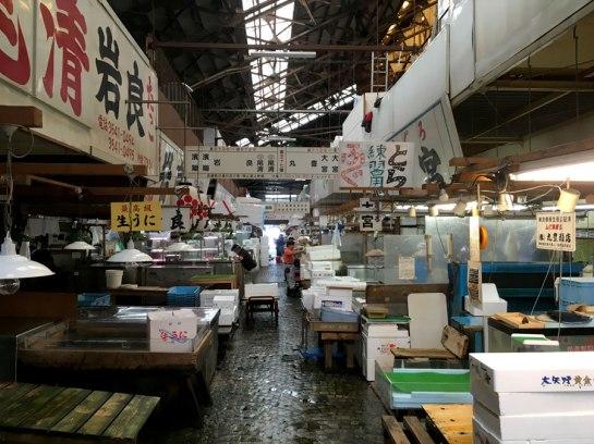 tokio_mercado