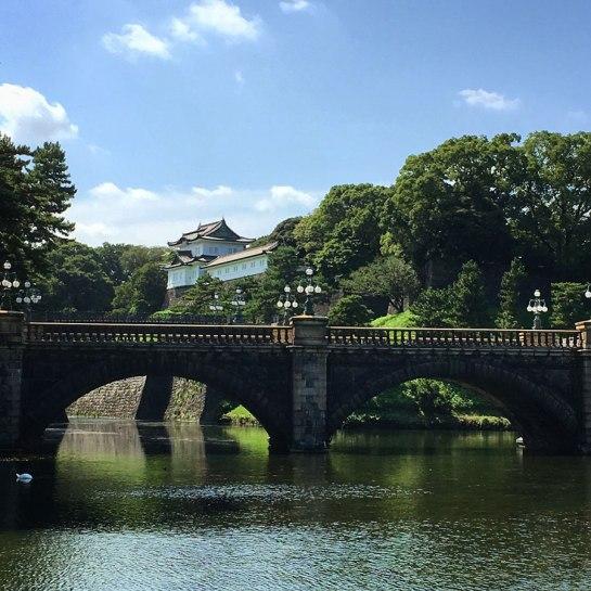 tokio_palacio