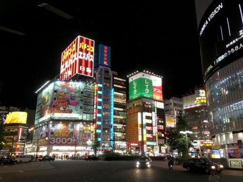 tokio_shinjuku