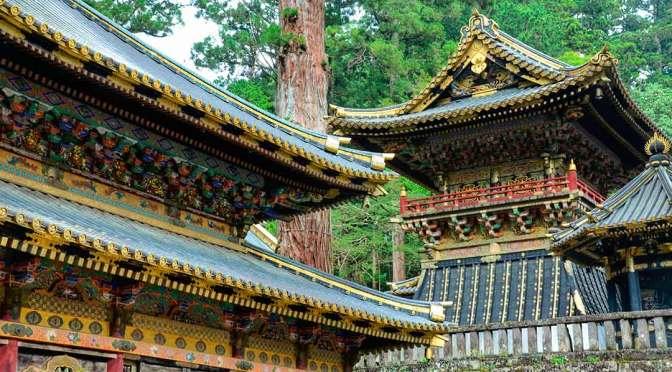 10 consejos para viajar a Japón en agosto